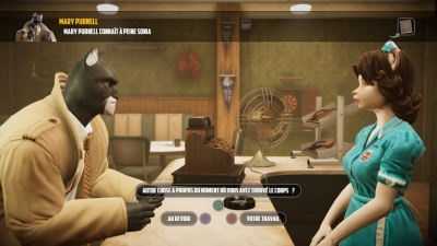 17-01-2020-bon-plan-edition-limited-blacksad-under-the-skin-sur-ps4-agrave-euros-lieu